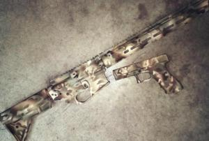 camo patriot, sand, multicam_resized