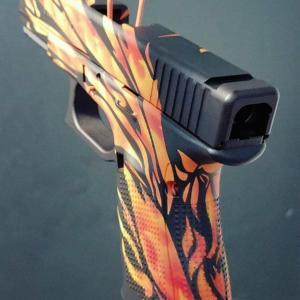 phoenix glock