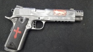 distressed 1911 (1)